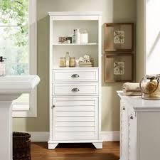 Pedestal Sink Storage Cabinet by Weatherby Bathroom Pedestal Sink Storage Cabinet Improvements