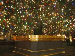 Fortunoff Christmas Trees 2013 by Fortunoff Christmas Trees Cool Elegant Amazing Christmas Trees