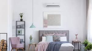 klimaanlagen so berechnen sie die kühlleistung mein eigenheim