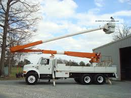 1997 International 4900 Bucket Truck Flatbed 72 ' Altec Bucket Truck Ford F550 With Lift Altec At37g Great Deal Aa755 2006 Intertional 4300 4x2 Custom One Source 06 F550 W Boom 75425 Miles F450 35 Trucks Altec A721 Arculating Novcenter Bucket Truck Sn 0902c1 American Galvanizers Association 2008 Gmc C7500 Topkick 81l Gas 60 Boom Forestry 2011 4x4 42ft M31594 Forestry Youtube Lot Shrewsbury Ma Aa755l Material Handling 2004 At35g 42 For Sale By
