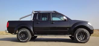 Delta 4x4 Roll Bar Polished / Black - Nissan Navara D40 (2005-2015 ... Offroad Limitless Rocky Rollbar Truck Roll Bars Pickup Trucks Objects Stock Photo Edit Now Mini Bar How To Paul B Monster Custom Built Yotatech Forums Fit 2016 Nissan Navara Np300 Sport Stainless Pick Up 4x4 For Toyota Hilux Vigo Revo 80 Chevy With Sweet Roll Bar Offroad Pinterest And Chevy Bing Images Laurenharrisnet Motor City Aftermarket Chevrolet Colorado F250 Powerstroke With Tough By Dee Zee Caridcom Gallery 304 Steel Ibuyautopartscom