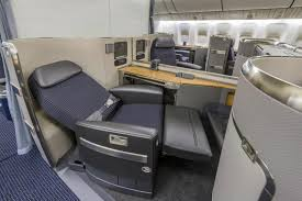 siege boeing 777 300er air the boeing 777 300er cabin is configured with three classes
