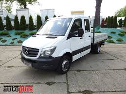 MERCEDES-BENZ SPRINTER 516 Dump Trucks For Sale, Tipper Truck ... Mercedesbenz Sprinter 516 Dump Trucks For Sale Tipper Truck Ford Transit Vs Mercedesbenz Sprinter Allegheny Truck Sales Approved Used Van 311cdi Vans Rv Business 3d Model Mercedes Sprinter 3d Mercedes 2018 High Roof Cgtrader Recovery 311 2005 In Blackhall Colliery County Mwb Highroof Cargo Van L2h2 2017 316 22 Cdi 432 Hd Chassis Horse Lamar The Cargo Mercedesbenzvansca Unveils 2019 Commercial Truckscom