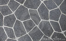 Best Natural Stone Floor Texture New On Tiling 15627832