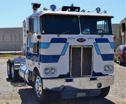 100 Big Truck Chrome Might This Truck Be The Next Big Thing At Your Cruisein
