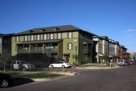 The Best Student Housing In Fort Collins - The Cottages Of Fort ... 20 Best Apartments In Fort Collins Co With Pictures Caribou Modern Rooms Colorful Design Cool Home Photo With Buffalo Run 100 Fox Meadows Coachman U0027s Ridge Property Management Poudre Services The District Student Housing At Csus Campus West In Cottages Of Simple One Bedroom Toward Bedroom Market Trends And Schools Realtorcom Apartment Heatheridge Decor Color Ideas Csu Colorado Tenant Rentals Rams