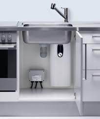 Durchlauferhitzer Für Die Küche Was Küchen Durchlauferhitzer Vergleich 2021 Xl Elektro