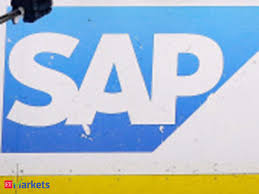 100 Ravi Chauhan SAP SAP Appoints As MD For India The