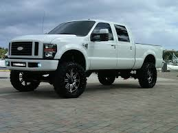 Mautofied Lifted Trucks Ford Diesel Trucks Lifted Image Seo All 2 Chevy Post 12 1992 Chevrolet Need An Extended Cab Tradeee 6500 Possible Trade The Ultimate Offroader Shitty_car_mods Custom 2017 F150 New Car Updates 2019 20 Nissan Titan Lifted Related Imagesstart 0 Weili Automotive Network Old 2010 Silverado For 22