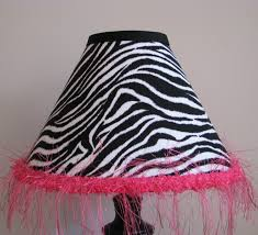 Zebra Decor For Bedroom by Decoration Ideas Lovely Bedroom With Decorative Zebra Wall Patern