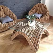 Take A Look At 20 Cardboard Furniture Ideas That Will Certainly Surprise You And Let Me Know What Can Do With Simple