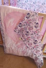 My Little Pony Bed Set by Custom My Little Pony Crib Set Madfoamingcat U0027s Fumbled Creations