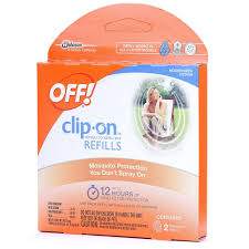 off clip on starter amazon com grocery gourmet food