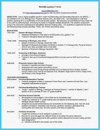 Resume Worksheet Template Examples Resume Resume Worksheets ... Resume Builder Worksheet Resume Worksheet Volumetrics Co Spreadsheet Bacampjonkopingse Builder Sazakmouldingsco Template To Fill In Inspirational The 98 Printable High 9 Examples In Pdf Printable And High School Free Bulder Build 57 How Write Blank Word For Simple Step Writing Activity Free Esl Worksheets Best 29 Worksheets Yyjiazhengcom Practice Archives Professional Example