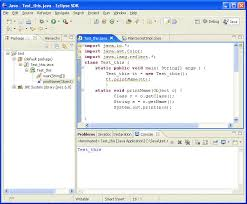 Color Import Java Javalangreflect Class Test This Static Public Void Main String Args Process Tt New