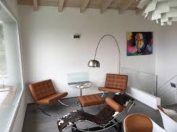 barcelona chair ludwig mies der rohe vivendum klassiker