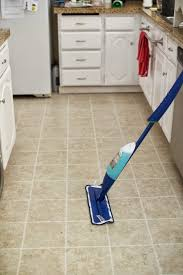 domestic fashionista easy hardwood floor care how to clean and