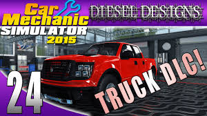 Car Mechanic Simulator 2015: EP24: Pick-Up Truck DLC Restoration ... Craigslist Nissan Frontier New Car Models 2019 20 Cars For Sale San Diego Top Designs Denver And Trucks By Dealer Las Vegas Owner Prescott Carsiteco Old Jeep Truck On Vehicle Scams Google Wallet Ebay Motors Amazon Payments Ebillme Reviews Bakersfield Ca Mohave County Az Motorcycle Motorviewco At 5900 Would You Dual It Out With This 1989 Comanche