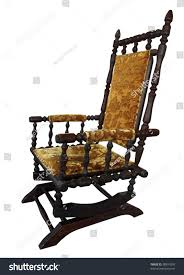 Antique Rocking Chair Isolated Clipping Path Stock Photo ... Angloindian Teakwood Rocking Chair The Past Perfect Big Sf3107 Buy Bent Wood Chairantique Chairwooden Product On Alibacom Antique Painted Doll Childs Great Paint Loss Bisini Luxury Ivory And White Color Wooden Handmade Carved Adult Prices Bf0710122 Classic Stock Illustration Chairs Fniture Table Png 2597x3662px Indoor Solid For Isolated Image Of Seat Replacement And Finish Facebook Wooden Rocking Chair Isolated White Background