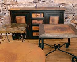 Western Style Furniture Archives