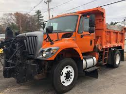 Dump Trucks In New Hampshire For Sale ▷ Used Trucks On Buysellsearch Toyota Truck Dealership Rochester Nh New Used Sales 2018 Mack Lr613 Cab Chassis For Sale 540884 Brooks Chevrolet In Colebrook Lancaster Alternative Gu713 521070 The 25 Best Heavy Trucks Sale Ideas On Pinterest San Unique Ford Forums Canada 7th And Pattison Trucks For In Nh My Lifted Ideas And North Conway Trendy Silverado At Yamaha Road Star S