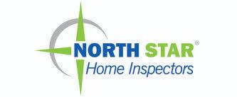 North Star Home Inspectors LLC
