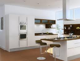 cuisine schmith cuisines schmidt cristal vente et installation de cuisines 333