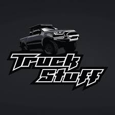 TruckStuff NZ - Home | Facebook
