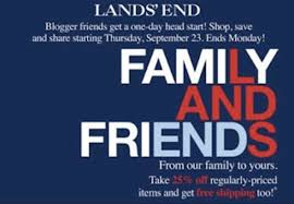 Lands' End Coupon Code - MomTrends How To Shop Smart At Lands End Moneywise Moms Ray Ban Z Vibe Free Shipping Coupon Code Nib Promo Code Moov Bon Ton Mobile Coupons New Nexus Tablet Printable Coupons Discounts Promo Codes 20 Amazoncom Bradsdeals Lands End Elephant Wine Coupon Dave And Busters Irvine Spectrum 65 Off Italic The 1 Best Discount May Sunshine Cheerful Mood Surround You While Business 5 Percent Cash Back Credit Card