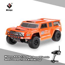 Orange Eu Original WLtoys K939 2.4GHz 4WD 1/10 RTR High Speed Double ... Hsp Hammer Electric Rc 4x4 110 Truck 24ghz Red 24g Rc Car 4ch 2wd Full Scale Hummer Crawler Cars Land Off Road Extreme Trucks In Mud H2 Vs Param Mad Racing Cross Country Remote Control Monster Cpsc Nikko America Announce Recall Of Radiocontrol Toy Rc4wd 118 Gelande Ii Rtr Wd90 Body Set Black New Bright Hummer 16 W 124 Scale Remote Control Unboxing And Vs Playdoh The Amazoncom Maisto H3t Radio Vehicle Great Wall Toys 143 Mini Youtube Truck Terrain Tamiya 6x6 Axial