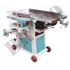 thickness planer manufacturers suppliers u0026 traders of thickness