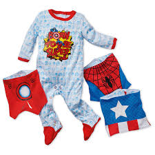 Captain Marvel Raglan TShirt For Juniors ShopDisney
