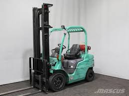 Mitsubishi -fg-25-n - LPG Forklifts, Price: £6,135, Year Of ... Motoringmalaysia Mitsubishi Motors Malaysia Mmm Have Introduced Junkyard Find Minicab Dump Truck The Truth About Cars Fuso Fighter 1024 Chassis 2017 3d Model Hum3d Sport Concept 2004 Picture 9 Of 25 New Mitsubishi Fe 160 Landscape Truck For Sale In Ny 1029 2008 Raider Reviews And Rating Motor Trend L200 Desert Warrior Outside Online 8 Ton Truck For Hire With Drop Sides Junk Mail Danmark Dodge Relies On A Rebranded White Bear 2015 Maltacarportcom