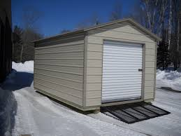 storage sheds utility structures isle discount supply inc
