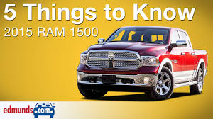 5 Things To Know About The 2015 Ram 1500 - YouTube Truck Turner Bluray Isaac Hayes 100 Acres Of Great Junk And Barn Finds Hot Rod Network Turners Beach Car Crash The Advocate Jon Helps Fellow Vets At Wild Roots Farm Health Fitness Trea Eyeing Rally In Final Vote Ballot Mlbcom Forgeline Repost From Detroitspeed You Need To Head On Film Thoughts Blaxploitation Month 1974 King Khan Goes Fully Fat Singletrack Magazine New Cf Xf Daf Trucks Limited