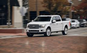 100 Small Trucks For Sale By Owner 2019 D F150 Limited Pickup Fast Powerful Expensive