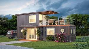 100 Container Homes Texas Stylish Shipping Total Survival