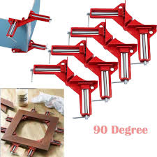 Ez Clip Youtube Wonderful For Egorlincom Woodworking Corner Clamps X Degree Right Angle