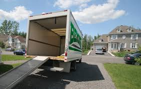Brandon Moving & Storage Movers Near Me Moving Company Sanford Nc Sandhills Storage Armbruster Your Trusted Mover Pickups Large Trucks Trailers Wrap City Graphics Brandon Image Result For Van Line Doubles Moving Stuff Pinterest Comment 1 Statewide Truck And Bus Regulation 2008 Truckbus08 Spotting Beginners My Experience Learning How To Spot 2015 Sustainability Report 18 Wheel Beauties Eye Catching United Van Lines Golden Buehler Companies 16456 E Airport Circle Suite 100 Aurora Co 80011