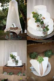 Succulents On A Wedding Cake Vintage Rustic Decor Flowers Succulent Photography