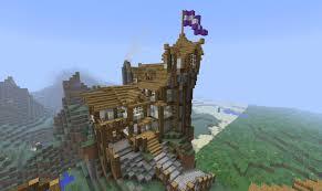 Minecraft Living Room Design Ideas by Living Room Designs Minecraft Living Room Interior Design Ideas