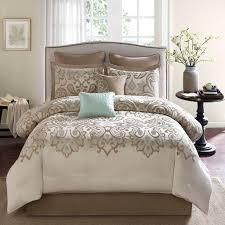 bedroom madison park bedding company madison park bayside 7
