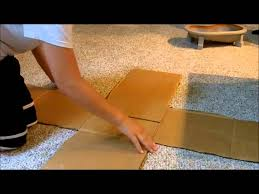 Tech Deck Half Pipe Skate Park Ramp by How To Make A Tech Deck Ramp Out Of Cardboard Youtube