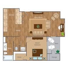 the reserve at mayfaire rentals wilmington nc apartments com