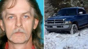 Man Suspected Of Killing 3 People In Indiana Found Dead, Police Say ... Man Found Dead After 8 Months Of Sitting In Airport Parking Lot Virginia Police Search For Man After Wife Found Dead Troopers Near Valley Lake Likely Took His Own Life Bc Dies Falling From Truck At Canada Day Parade 32 Shot Inside Truck In Sckton Sacramento News Invesgation Underway Parked Pickup Driver 40 Hillston The Daily Advtiser Sleeper Cab Dauphin Plummets Down Ravine Riding Mountain Update May Have Died Medical Cdition Bulgarian Held Hungary Fifth Suspected Trafficker Linked To 71