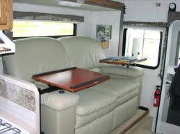 Replace Rv Dinette With Sofa Www Redglobalmx Org