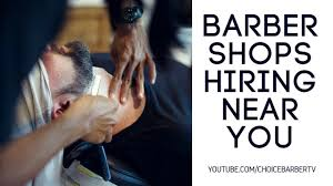 Barber Jobs Near Me - Submit A Resume - Barber Shops Hiring Near You Onboarding Policy Statement Then Resume Samples For Cleaning Builder Near Me 5000 Free Professional Notarized Letter Near Me As 23 Cover Template Pin By Skthorn On Ideas Writer 21 Better Companies Sample Collection 10 Tips For Writing An It Live Assets College Pretty Where Can I Go To Print My Images 70 Admirable Photograph Of Where Can A Resume Be 2 Pages 6850 Clean Services Tampa Chcsventura Industries Inc Open And Closed End Gravel The Best