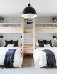 100 Interior Design Kids 55 Room Ideas Cool Bedroom Decor And Style