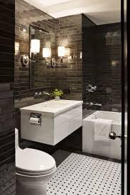Minecraft Modern Bathroom Ideas by Great Modern Bathroom Design For Your Home U2013 Radioritas Com