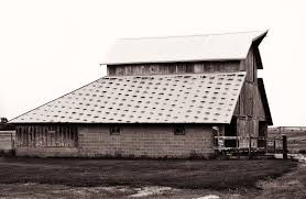 Barn Photography - Barkley Commercial Photography Scary Dairy Barn 2 By Puresoulphotography On Deviantart Art Prints Lovely Wall For Your Farmhouse Decor 14 Stunning Photographs That Might Inspire A Weekend Drive In Mayowood Stone Fall Wedding Minnesota Photographer Memory Montage Otography Blog Sarah Dan Wolcott Oregon Rustic Decor Red Photography Doors Photo 5x7 Signed Print The Briars Wedding Franklin Tn Phil Savage Charming Wisconsin Farmhouse Sugarland Upcoming Orchid Minisessions Atlanta Child